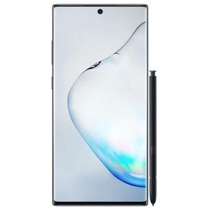 Galaxy Note10+ 512 Go - Aura Black - Débloqué