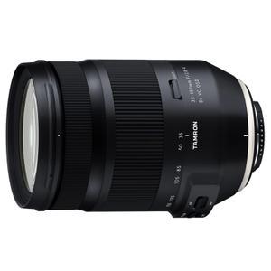 Objectif F 35-150mm f/2.8-4