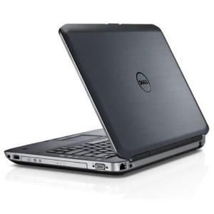 "Dell Latitude E5530 15"" Core i5 2,5 GHz  - SSD 120 Go - 4 Go AZERTY - Français"