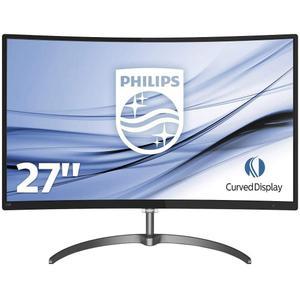 """Écran 27"""" LCD FHD Philips 278E8QJAB"""