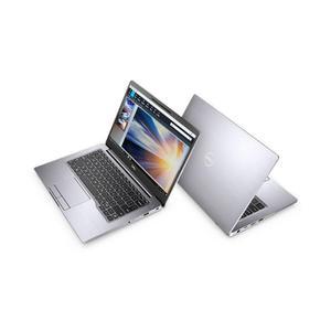 """Dell Latitude 7300 13"""" Core i5 1,6 GHz  - Ssd 256 Go RAM 8 Go"""