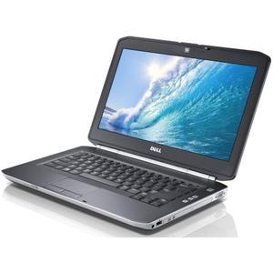 """Dell Latitude E5430 14"""" (2016)"""