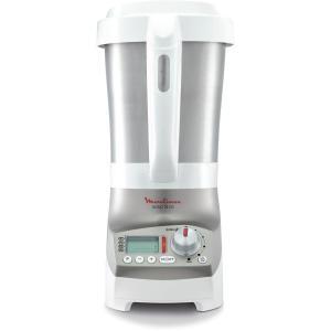 Moulinex Soup & Co LM908110 Standmixer