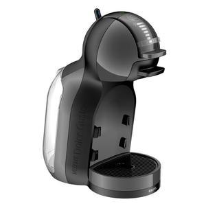 Macchina da caffè a capsule Compatibile Dolce Gusto Krups Nescafe Dolce Gusto KP1208 Mini Me