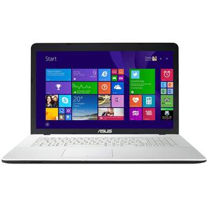 """Asus X751LD-TY097H 17,3"""" (2017)"""