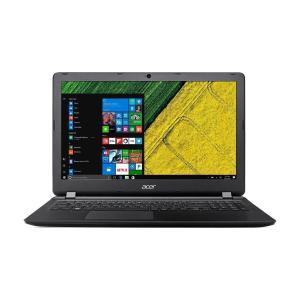"""Acer Aspire ES1-523-24HN 15"""" E-Series 1,5 GHz - HDD 1 To - 4 Go AZERTY - Français"""