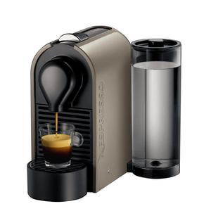 Expresso à capsules Compatible Nespresso Krups XN 250A Nespresso U