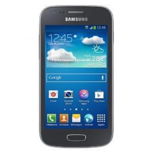 Galaxy Ace 3 8 Gb   - Schwarz - Ohne Vertrag
