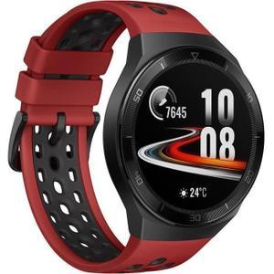 Smart Watch Cardiofrequenzimetro GPS Huawei Watch GT 2e - Rosso