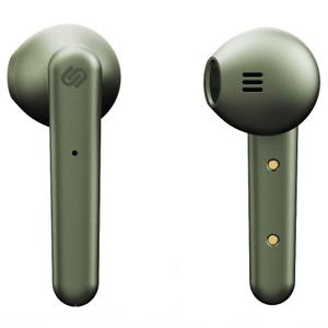 Ohrhörer - In-Ear Mikrofon Bluetooth/Wireless Urbanista Stockholm - Grün