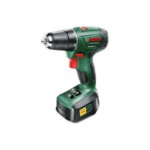 Perceuse Visseuse Bosch PSR 1800 LI-2