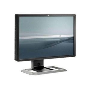 """Écran 24"""" LCD WUXGA HP LP2475W"""