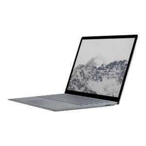 "Microsoft Surface Laptop 1 13,3"" (2017)"