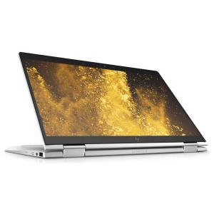 "HP EliteBook x360 1030 G3 13"" Core i5 1,6 GHz - SSD 256 GB - 8GB AZERTY - Frans"