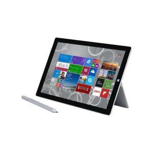 """Microsoft Microsoft Surface pro 3 12,3"""" (2014)"""