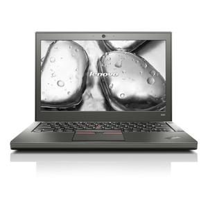 "Lenovo ThinkPad X250 12"" Core i5 2,2 GHz  - HDD 500 Go - 4 Go QWERTY - Espagnol"