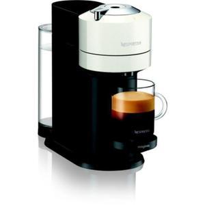 Espresso-Kapselmaschinen Magimix VERTUO NEXT 11706