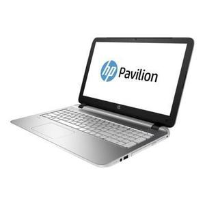 """HP Pavilion 15-p276nf 15"""" Core i3 2,1 GHz - HDD 1 TB - 4GB AZERTY - Frans"""