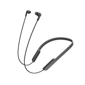 Sony MDR-XB70BT Kuulokkeet In-Ear Bluetooth Melunvähennin