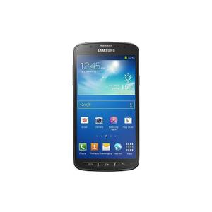 Galaxy S4 Active 16GB   - Nero
