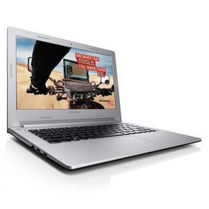 "Lenovo Essential M30-70 13"" Core i3 1,7 GHz  - HDD 500 Go - 4 Go AZERTY - Français"