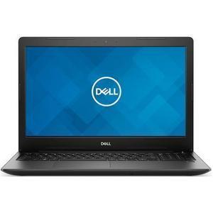 "Dell Latitude 3590 15"" Core i3 2 GHz  - HDD 500 GB - 4GB AZERTY - Frans"