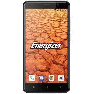 Energy E500 8GB Dual Sim - Zwart - Simlockvrij