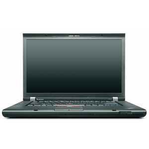 "Lenovo ThinkPad L420 14"" Core i5 2,3 GHz - HDD 320 GB - 4GB - teclado francés"