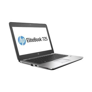 "Hp EliteBook 725 G2 12"" A8 1,9 GHz  - SSD 128 Go - 4 Go AZERTY - Français"
