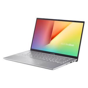 """Asus VivoBook R424DA-EK245T 14"""" Ryzen 5 2,1 GHz  - SSD 256 Go - 8 Go AZERTY - Français"""