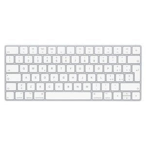 Drahtlose Tastatur Apple Magic Keyboard - QWERTY Italienisch