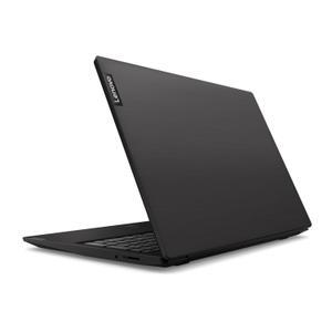 "Lenovo IdeaPad S145-15API-147 15"" Athlon 2,4 GHz  - SSD 128 Go + HDD 1 To - 8 Go AZERTY - Français"