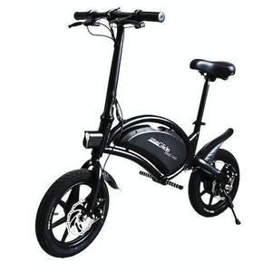Vélo electrique UrbanGlide e-bike 140 - 350W