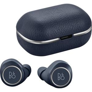 Ecouteurs Intra-auriculaire Bluetooth - Bang & Olufsen Beoplay E8 2.0