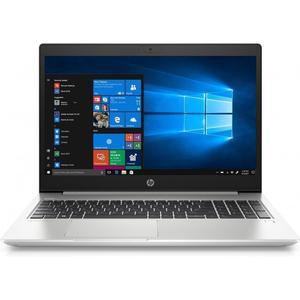 "HP ProBook 450 G7 15"" Core i5 1,6 GHz  - SSD 256 Go - 8 Go AZERTY - Français"