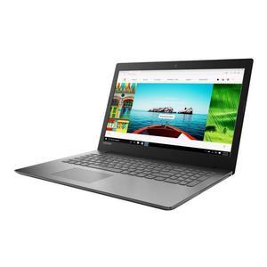 "Lenovo IdeaPad 320-15AST 15"" E2 1,8 GHz - HDD 1 To - 4 Go AZERTY - Français"