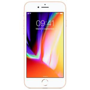 iPhone 8 64 GB - Gold - Unlocked