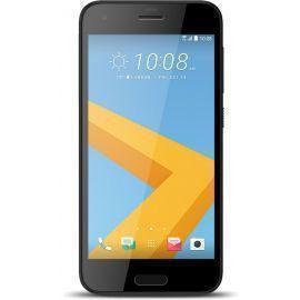 HTC One A9s 32 GB   - Black - Unlocked