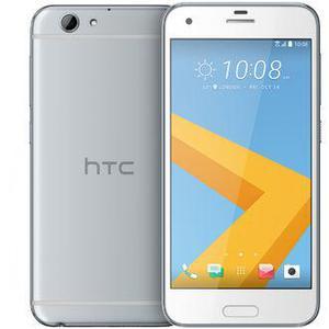 HTC One A9S 32 Gb - Plata - Libre