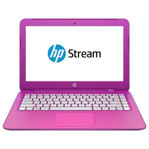 "HP Stream 13-C002NF 13,3"" (2015)"