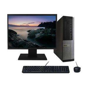 "Dell OptiPlex 9010 DT 22"" (2012)"
