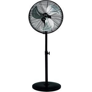 Ventilatore da pavimento Bastilipo Tarifa