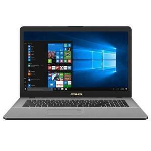 """Asus VivoBook X705UV-BX111T 17"""" Pentium 2,1 GHz - HDD 1 TB - 4GB AZERTY - Französisch"""