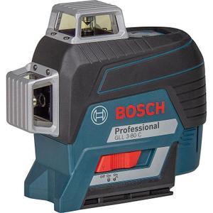 Linienlaser Bosch GLL 3-80C