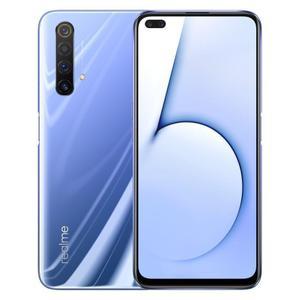 Realme X50 128 Go Dual Sim - Bleu - Débloqué