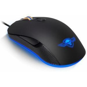 Muis Spirit of Gamer Pro-M6