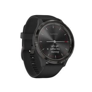Uhren GPS Garmin Vivomove 3 -