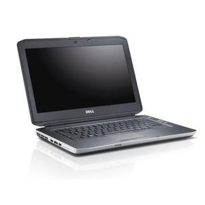 "Dell Latitude E5430 14"" Core i5 2,5 GHz  - HDD 320 Go - 8 Go AZERTY - Français"