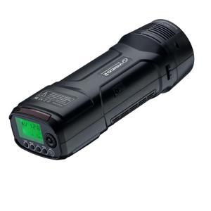 Portable  Flash Visico 2 200Ws HSS/TTL