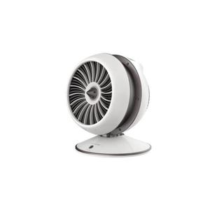 Ventilateur Air Force HQ7111 Hot & Cool Comfort Rowenta
